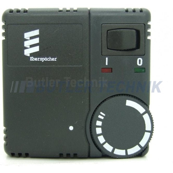 eberspacher heater modulator control with switch and sensor 12v 30100154 292100300154 p1367 241_medium heater modulator control with switch and sensor 12v 30100154  at edmiracle.co