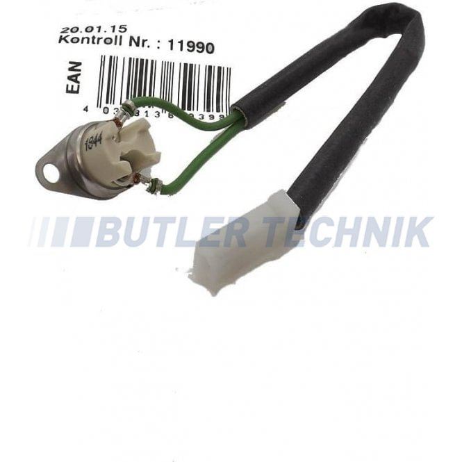 Eberspacher Heater Overheat Switch | 251895410000