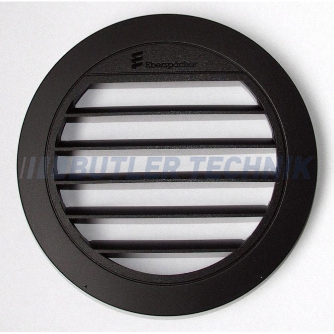 Eberspacher heater rotating air outlet for 90 or 75mm ducting | 221000010052