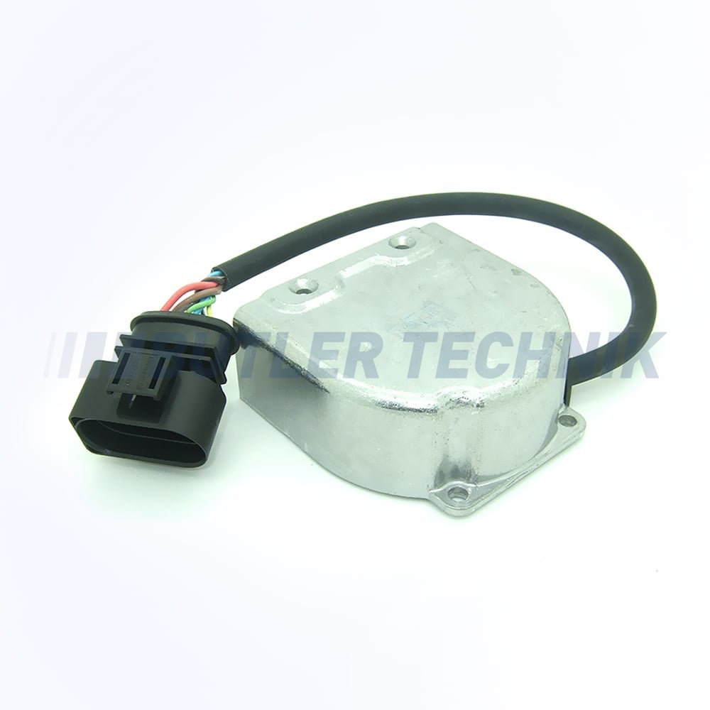 eberspacher hydronic heater ecu control unit d5ws d5wsc 24v 2218 225202011001 p2085 2681_image eberspacher hydronic d5ws water heater parts butlertechnik d5ws wiring diagram at fashall.co