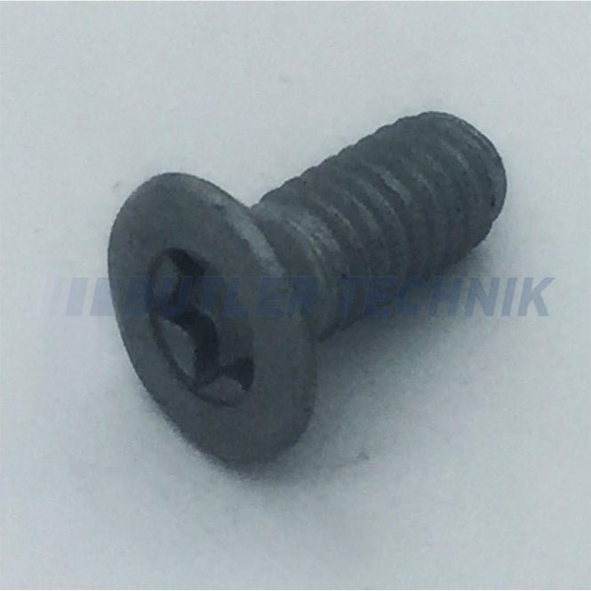 Eberspacher Hydronic Screw M4 x 10mm DIN 965 | 10910150