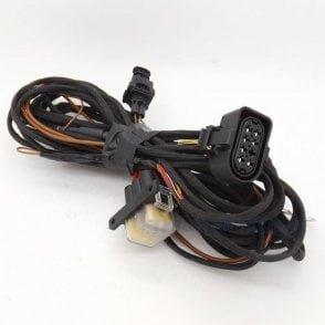 Xplod Sony Xav C1 Wiring Harness. . Wiring Diagram on