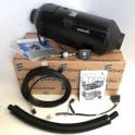 Eberspacher Marine D5LC to Airtronic D5 Changeover Kit 12v | 292199016749