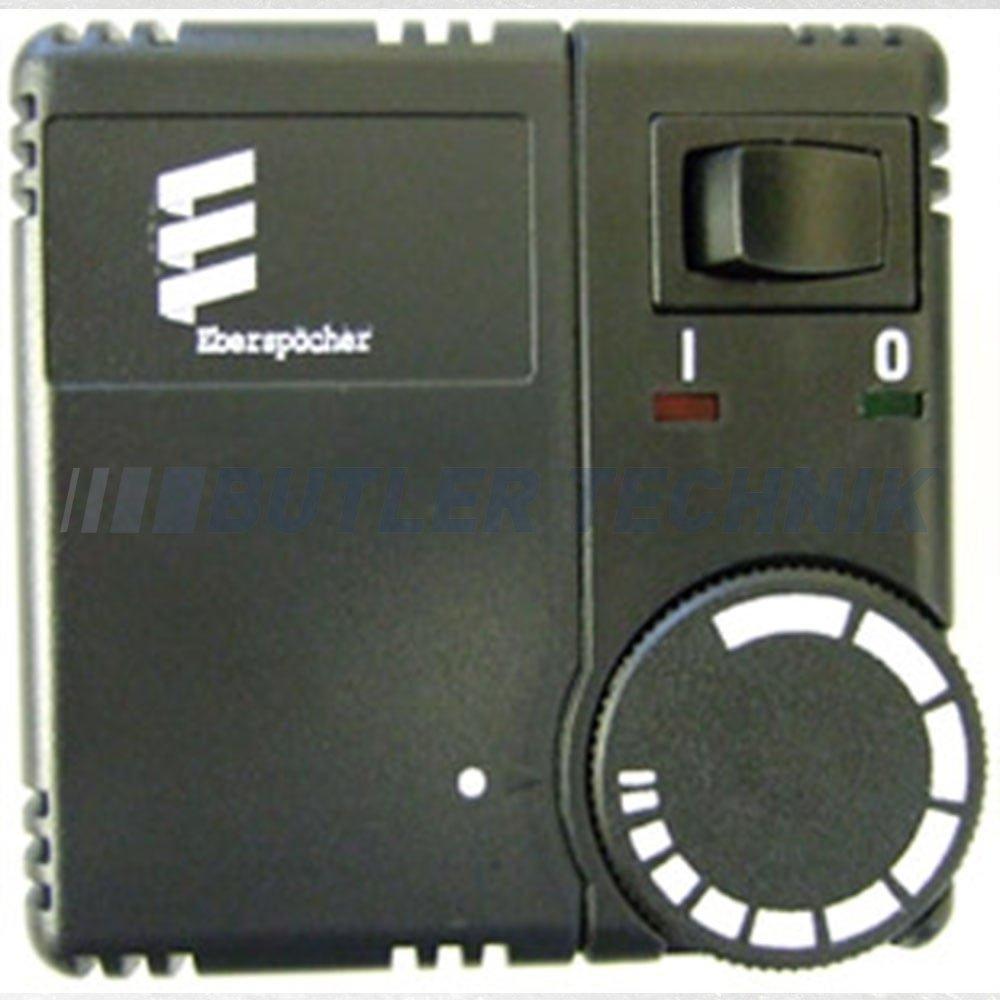 eberspacher rheostat wiring diagram potentiometer wiring