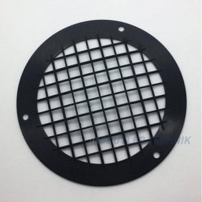 Eberspacher or Webasto 100mm air inlet duct grille | 251729890005