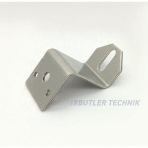 Eberspacher or Webasto Exhaust Mounting Bracket Z Type | 201533880007