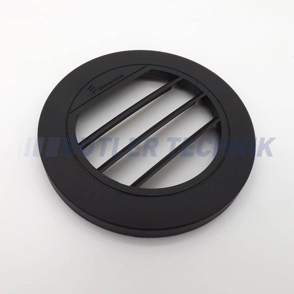 Heater Ducting Eberspacher Heater Ducting Flange 60mm 221000010035