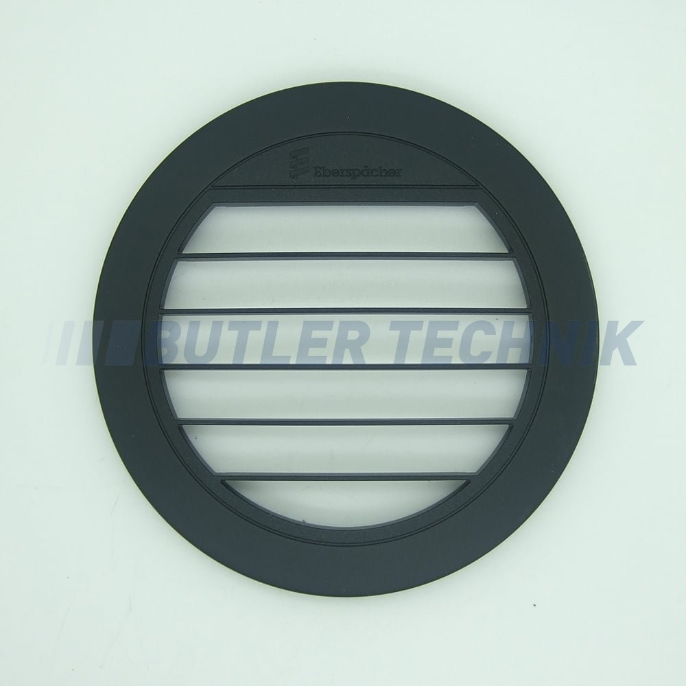 Heater Ducting Eberspacher Maxitherm Ducting Insulation 50mm 60mm 11091 292100011091