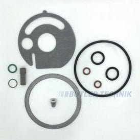 Eberspacher water heater D4WSC D5WSC Service Kit | 292199015418