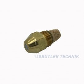 Eberspacher Water Heater Fuel Nozzle Atomizer HL2-16 | 33000232