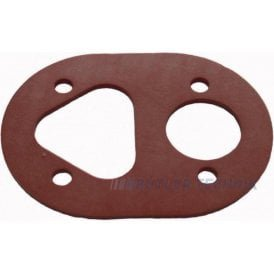 Eberspacher & Webasto 3mm spacer base gasket | 201577890002