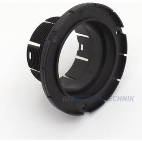 Eberspacher & Webasto heater ducting Flange 60mm | 221000010035