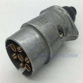 Electrical connection 7 Pin Plug HL3003/HL65/HL95 | 170887