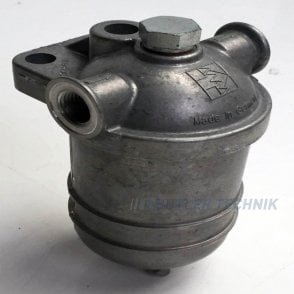 Fuel Filter Assy DBW | 319291A | 140708