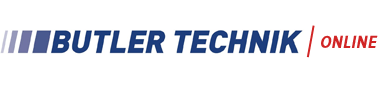 Butler Technik Ltd