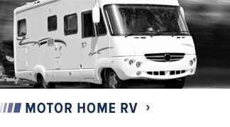 Motor Home RV