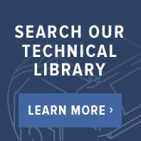 Search Our Tchnical Library - Learn More