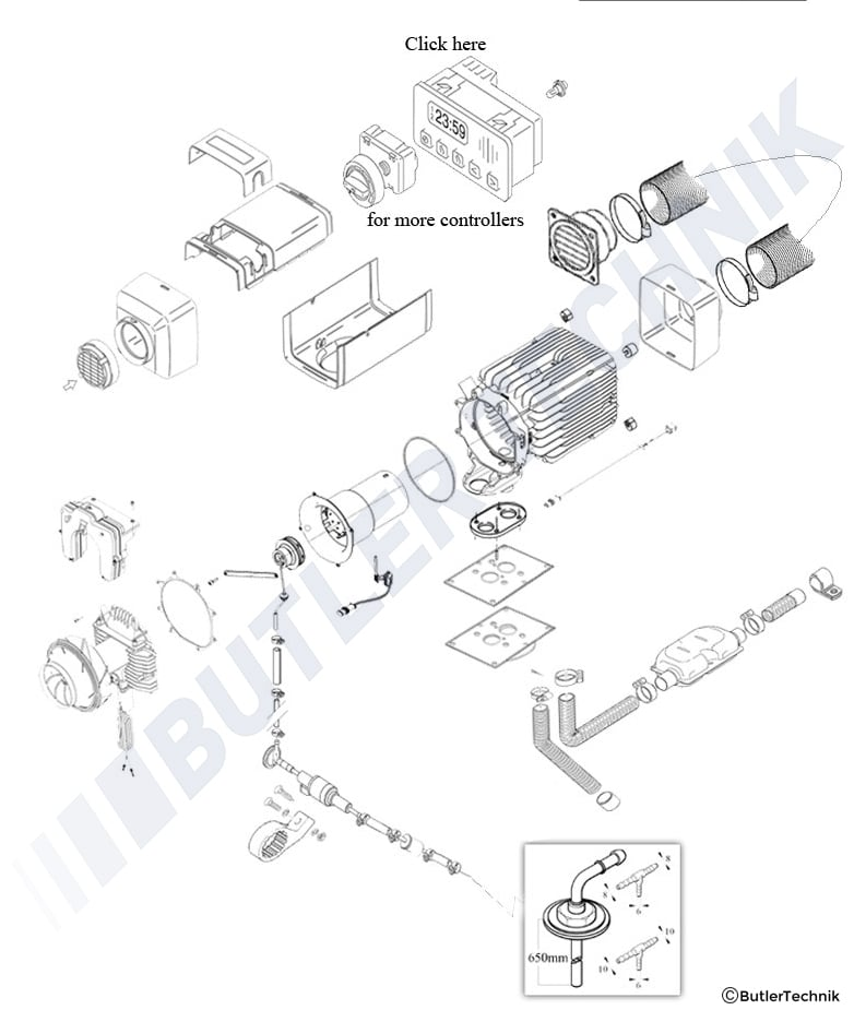 Manualguide 2007 Chevy 5500 Wiring Diagram