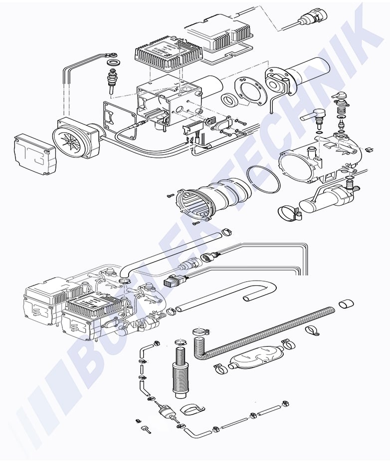 1470911544 94450000 eberspacher hydronic 10 water heater parts butlertechnik eberspacher d5w wiring diagram at eliteediting.co