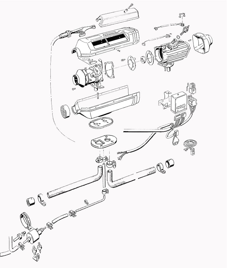 1502185949 76846000 eberspacher d1lc & d1lcc parts butlertechnik eberspacher d1l wiring diagram at alyssarenee.co