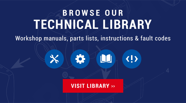 Browse our Technical Library