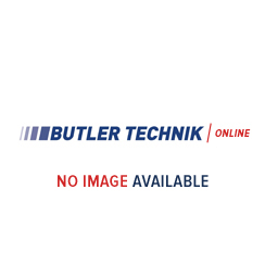 Eberspacher heater Airtronic D2 or D4 base gasket | 252069010002