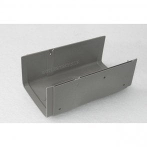 Webasto Lower Casing - Air Top EVO 40 Air Top 55 AT3500/5000 (2 locating pegs) | 1320320A