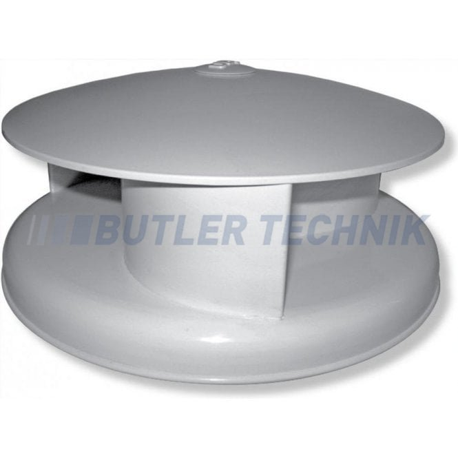 Eberspacher Roof Ventilator for Motorhomes & Vans | 12140420