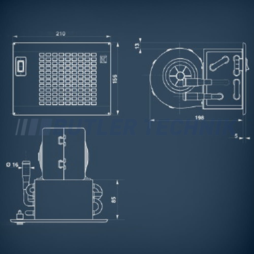 Jandy Pool Pump Wiring Diagram Free Download Wiring Diagram