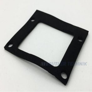 Webasto Air Heater HL100 Gasket | 347884
