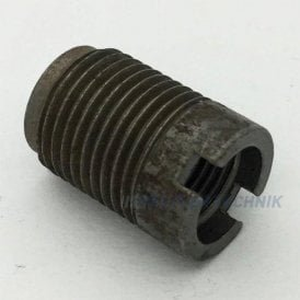 Webasto Air Heater HL100 Screw Insert | 365084