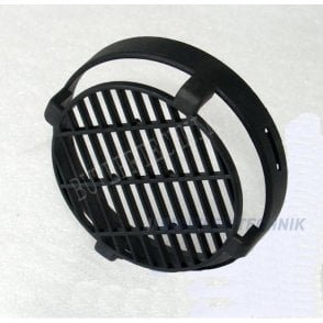 Webasto Air Inlet Grille - AT2000S/ST/STC | 1320163A