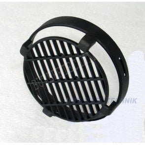 Webasto Air Top 2000 60mm Air Inlet Grille | 67492A | 1320163A