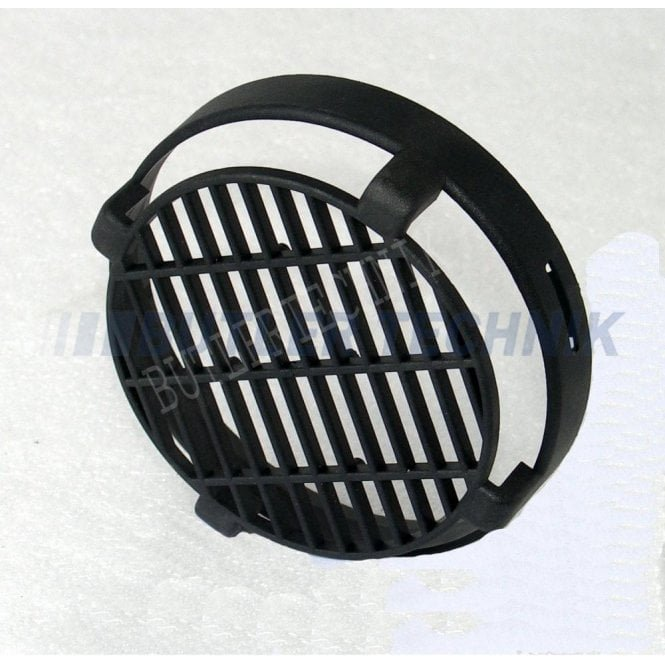 Webasto Air Top 2000 60mm Air Inlet Grille | 67492A