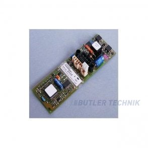 Webasto Air Top 2000 ECU Control Unit 24v | 87453B | 1322711A