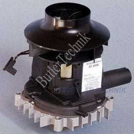 Webasto Air Top 2000 Motor 12v | 84841B
