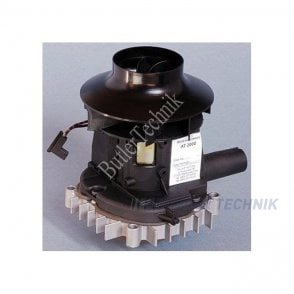 Webasto Air Top 2000 Motor 24v | 70678A | 1322633A | 82812C