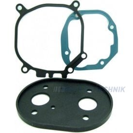 Webasto Air Top 2000 S ST STC Gasket Set | 82302A | 1322586A