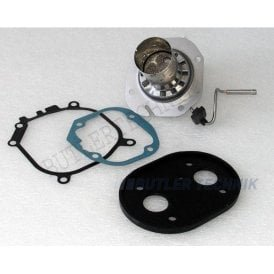 Webasto Air Top 2000 ST or 2000 STC Service Kit