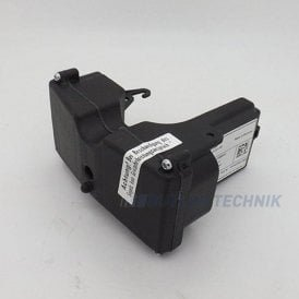 Webasto Air Top 2000 STC Control Unit 12v Petrol | 9032304A