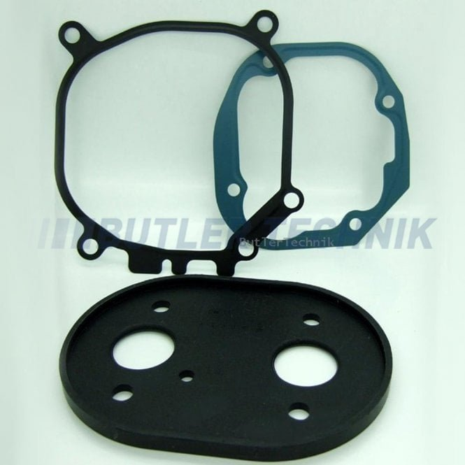 Webasto Air Top 2000ST Gasket Set 1303517A