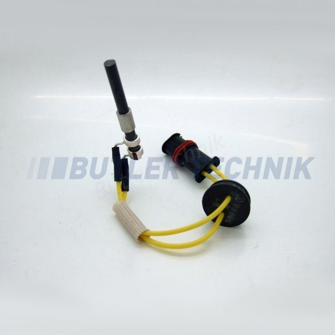 Webasto Air Top 2000ST or 2000STC glow pin 12v | 9005086A | 1322420A