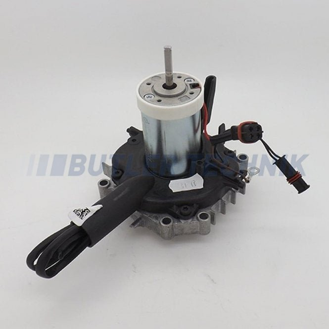 Webasto Air Top 2000STC Blower Motor Drive Assembly Diesel 12v | 9032300A