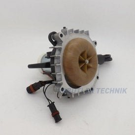 Webasto Air Top 2000STC Blower Motor Drive Assembly Diesel 24v | 9032301A