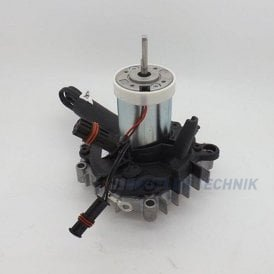 Webasto Air Top 2000STC Blower Motor Drive Assembly Petrol 12v | 9032299A