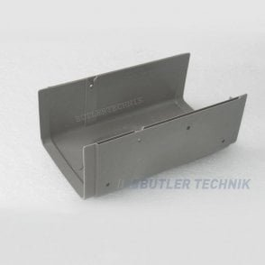 Webasto Air Top 3500 or 5000 Lower Casing | 98648B | 1320320A