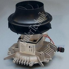Webasto Air Top 5000 heater motor 12v | 91378A