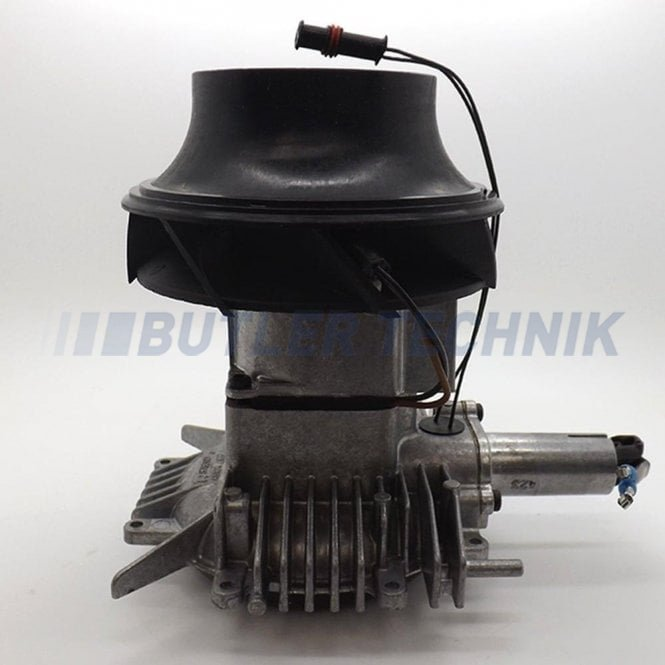 Webasto Air Top 5000ST Motor 12v | 9004211A
