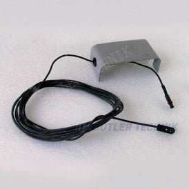 Webasto Air top AT3500 AT5000 & EVO heater remote temperature sensor | 90821A | 1322459A