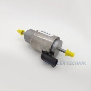 Webasto Air Top EVO 40 55 Thermo Top Evo Fuel Pump DP42 | 1322839A